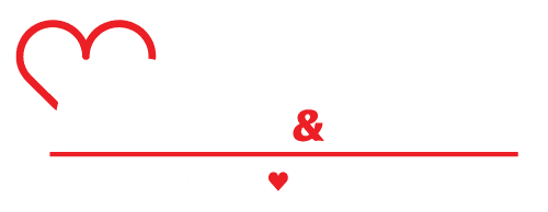 Love Real Estate & Auctions